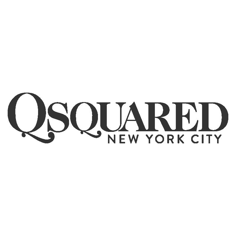 QSquared